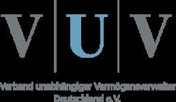 verband-unabhaengiger-vermoegensverwalter-logo