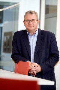 Dr. Andreas Nick (MdB)