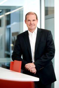 Dr. Joachim Groß