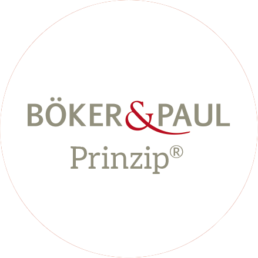 Das Böker & Paul Prinzip