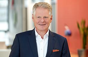 Andreas Böker
