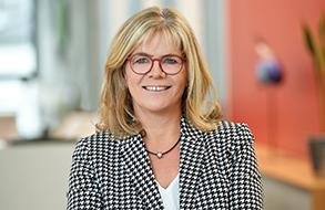 Marianne Böker