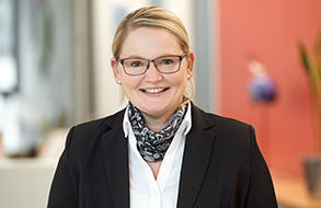 Nicole Thürk