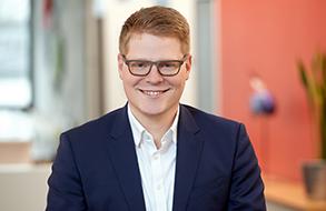 Tobias Böker